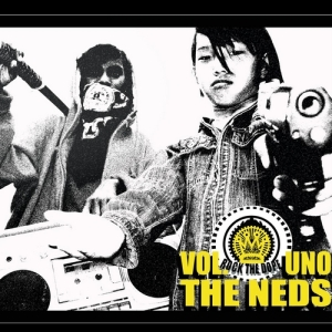 Descargar Rock the dope - The neds vol.1