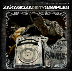 Descargar Zaragoza dirty samples