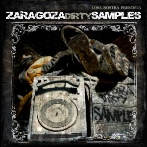 Descargar Zaragoza dirty samples