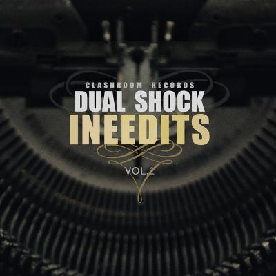 Dual Shock - Ineedits