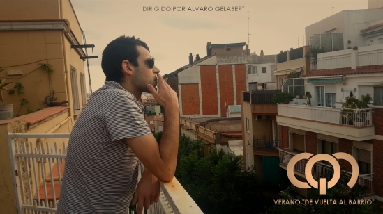 Verano (videosingle)